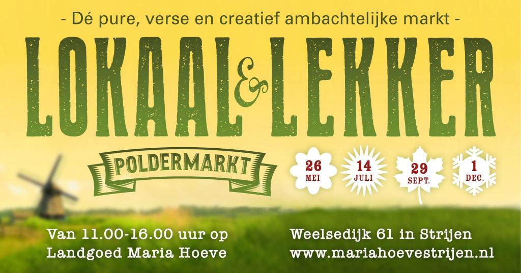 poldermarkt